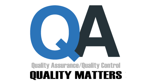 material safety data sheets my qa qc